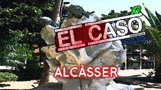 Crimen de Alcácer | El Caso [PODCAST]