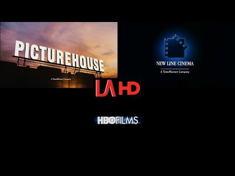 Picturehouse/New Line Cinema/HBO Films