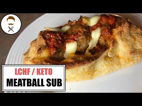 fathead-meatball-sub-||-the-keto-kitchen