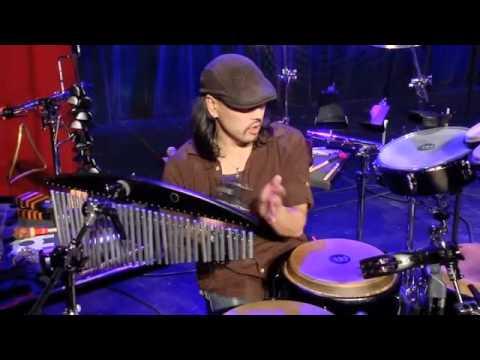 Taku Hirano (guest