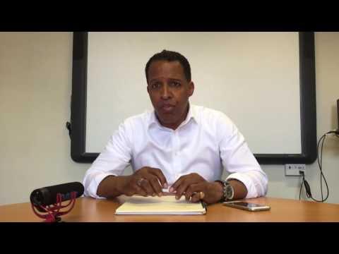 James Eytle | Albemarle Independent College | Tavistock Tutors