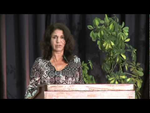2010 Couchiching Conference: The Role of the State