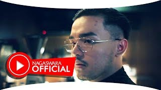 Febrian - Pura Pura Cinta (Official Music Video NAGASWARA) #music Mp3