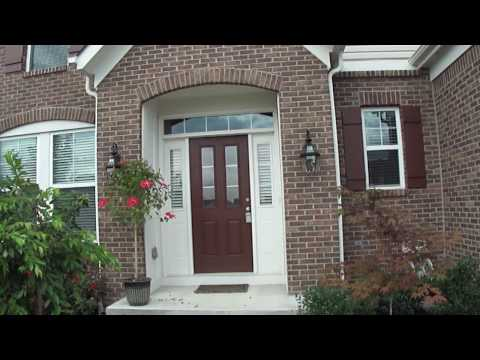 Cincinnati Real Estate - Homes for sale in Cincinnati