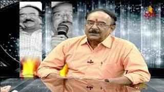 paruchuri-revealed-story-behind-chiranjeevis-150th-movie-vanitha-tv