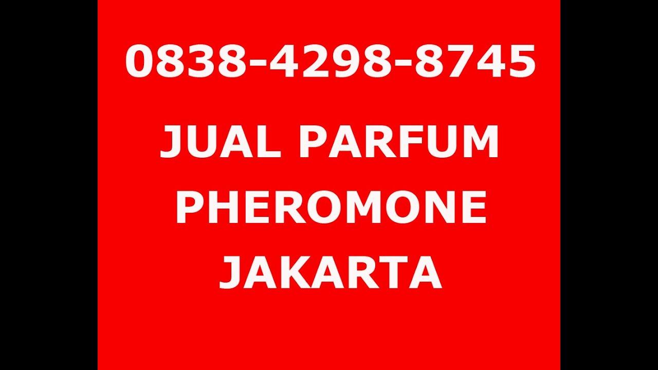 0838 4298 8745 Jual Parfum Pheromone Jakarta Tempat Jual Parfum