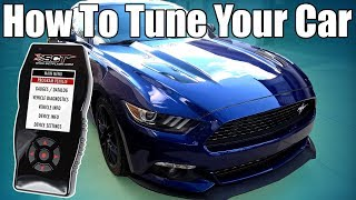 Tuning Your Car | Most Important Mod!