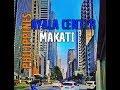 Glorietta, Makati City, Philippines