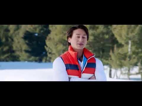 Thodi Thodi kathai si uski aankhen(tiger shroff )whatssap status video for love