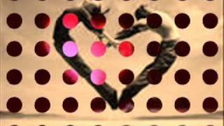 cINta by RIDA RSD ,album 'song of Adjie Soetama'.wmv