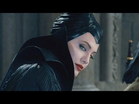 "Maleficent ""Legacy"" Featurette Official"