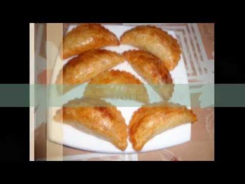 coca-avec-pâte-feuilletée-farcie-au-poulet