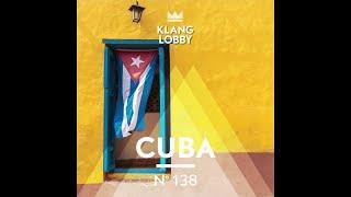 Remi Chaudagne, David Starck - Cuba