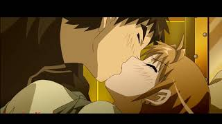 Download Video All Anime Kiss Scenes 2018 - Best Anime Kiss Scene Ever! MP3 3GP MP4