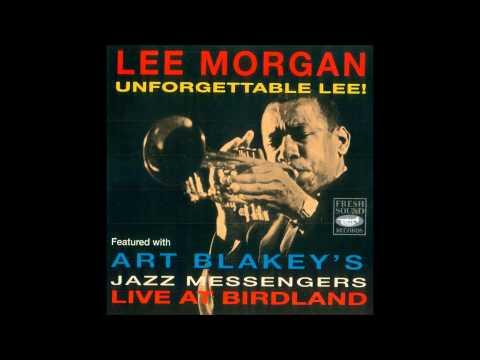 Lee Morgan - The Midget