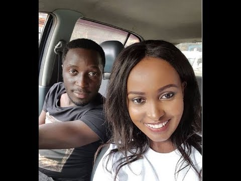 Tamima Shares Details on Her Relationship with Super Director Enos Olik from YouTube · Duration:  5 minutes 35 seconds