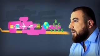 Buluthan VDI'a yapılan yatırımların kurum için geri dönüşü hangi noktalarda sağlanmaktadır?