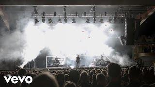 Johnossi - Weak Spots (Live At Gröna Lund, Stockholm)