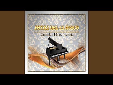 Trois Gymnopédies In D Major, IES 26: I. Lent Et Douloureux