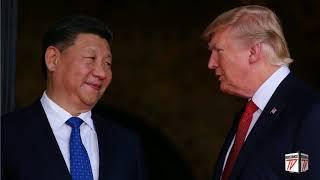 China Asesta un DURO GOLPE MORTAL a los EEUU Imponiendole Nuevas Tarifas Insostenibles