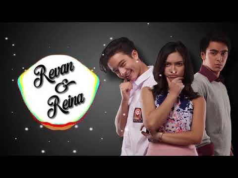 Download lagu terbaik Melly Goeslaw   Bila Aku Jatuh Cinta Lyric   Revan & Reina - ZingLagu.Com
