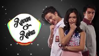 Video Melly Goeslaw   Bila Aku Jatuh Cinta Lyric   Revan & Reina download MP3, 3GP, MP4, WEBM, AVI, FLV September 2019