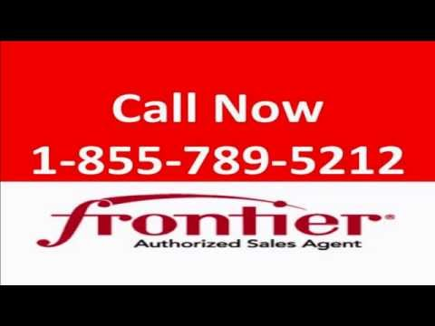 Frontier Communications Red Bay AL |Call for Deals on Internet, Phone, TV Best Offers