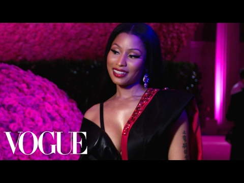 nicki-minaj-on-daring-fashion-and-her-h&m-dress-|-met-gala-2017
