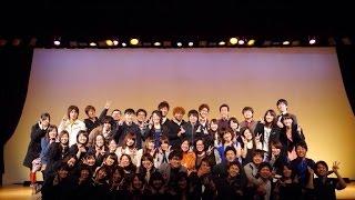 福岡教育大学アカペラサークルAcordeよりお知らせです! 今年1月に引き...