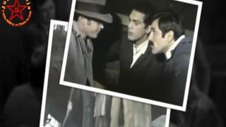 Povratak otpisanih (Muzika iz TV serije)