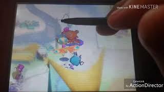 Littlest Pet Shop DS Pets Collection