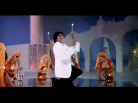 Guyana Vs Rumshop Classic Bollywood tunes Guyanese and Trini Love Pt2