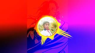 Pudethe Puttali Hindu Ga by yeshwanth