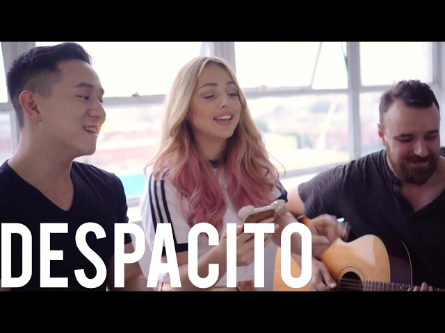 luis-fonsi-daddy-yankee-despacito-ft-justin-bieber-emma-heesters-jason-chen-cover-emma-heesters