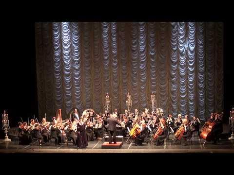 Anastasiya Lepeshinskaya, Songs and dancings of death
