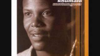 Moses Khumalo - He Said_0002.wmv