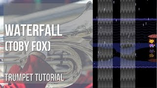 Download How To Play Megalovania On The Trumpet Videos Dcyoutube