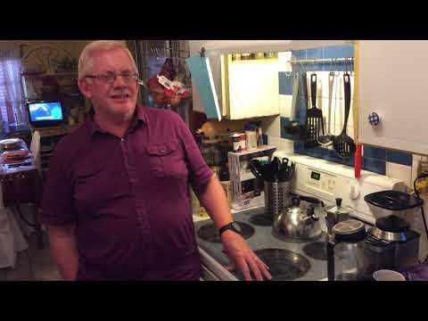 GE/Whirlpool/Range Repair Review (Broward)   1A Appliance Repair Miami Area #6