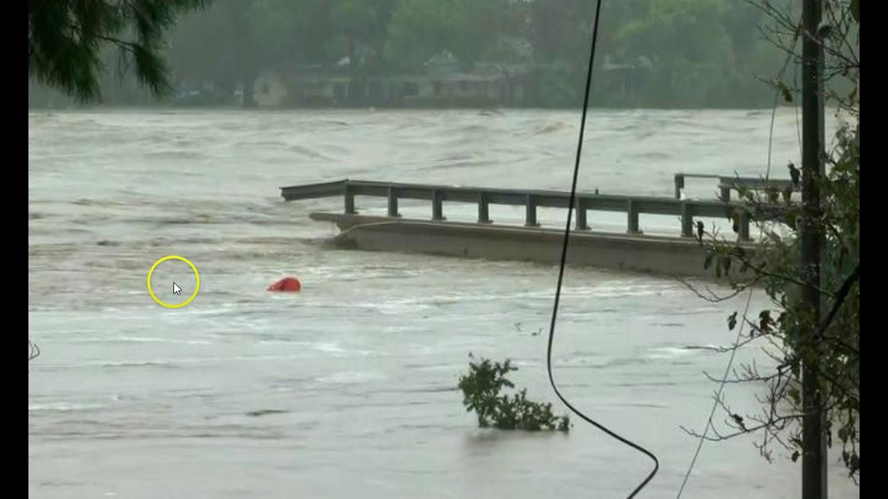 texas-flooding-crushes-bridge-raises-35-feet-in-a-day