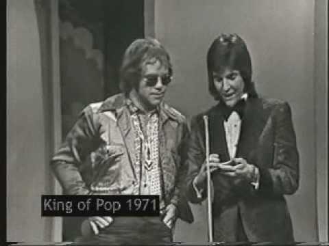1971   king of pop awards 01