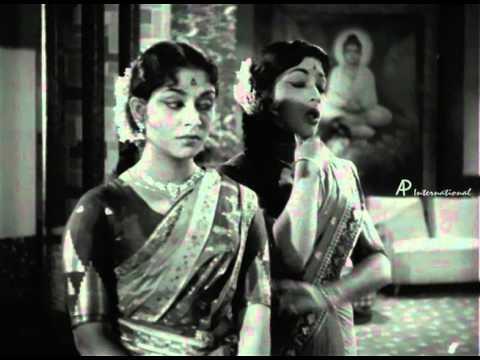 Sumaithangi - Radhaikketra Kannano song