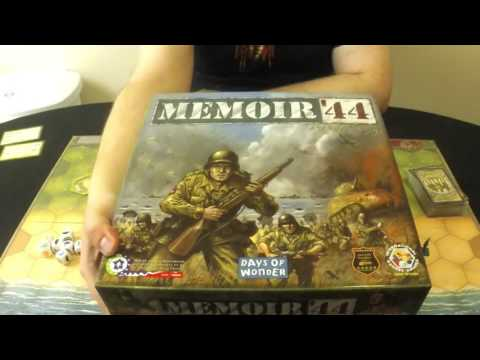 Top 10 Board Games For New And/or Beginning Players