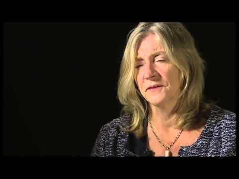 The Paedophile Information Exchange (PIE) inquiry