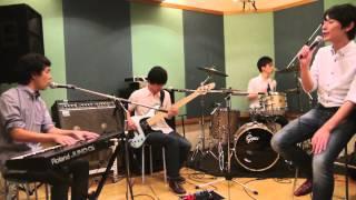 らくだバンド HP : http://rakudaband.jp/ Twitter : @rakudaband Fac...
