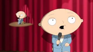 Stewie Griffin - You Needed Me