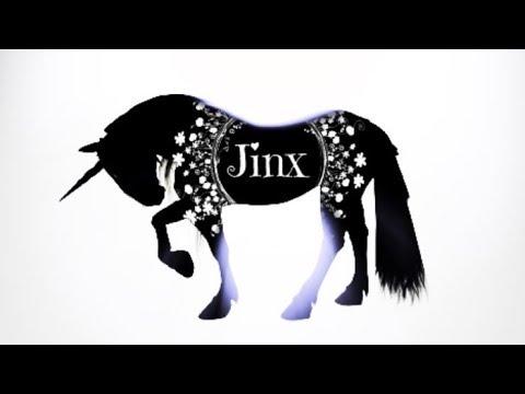 DRAFT Unicorn set by JINX