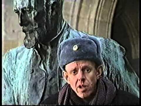 Moviedrome - Bring Me the Head of Alfredo Garcia (Alex Cox)