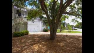 Southern Cross circa 1935-Mermaid Cottages Vacation Rentals-Tybee Island GA