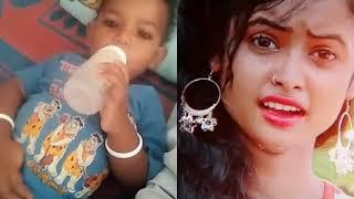 Tujhpe karke Bharosa humne khaya hai Dhoka new song
