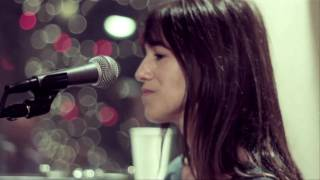Charlotte Gainsbourg - Me And Jane Doe (Live on KEXP)